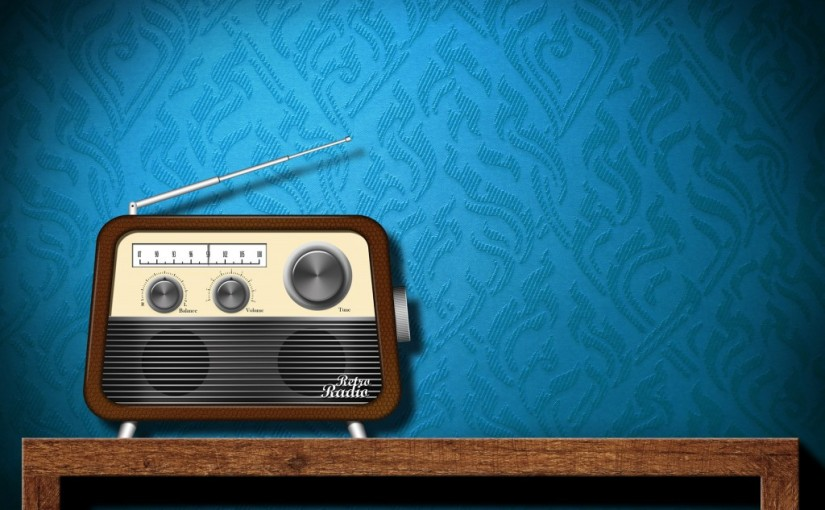 favorite radio station essay Jess fm is a local lethbridge community online radio station dedicated to providing listeners with a wide variety of programming and music  lethbridge's favorite .